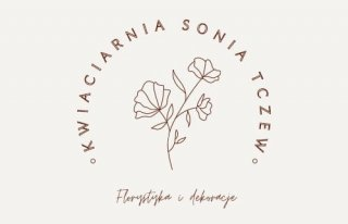 Kwiaciarnia Sonia Tczew