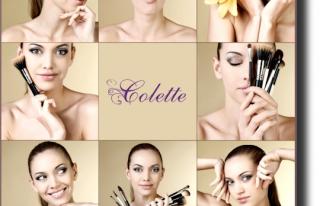 Colette - Gabinet Kosmetyczny Nowy Sącz