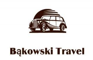 Biuro Podróży Bąkowski Travel Krzywiń