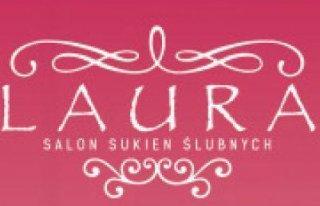 LAURA Salon sukien ślubnych Międzyrzecz Międzyrzecz