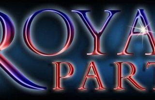Royal Party Fotobudka Radom i okolice Skaryszew