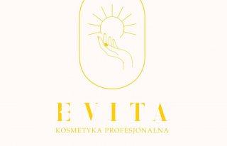 Salon Evita Kosmetyka Profesjonalna Żywiec