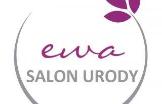 """Salon Urody """"Ewa"""" Bytom"""