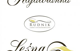 Hotel & Restauracja Leśna Solec Kujawski