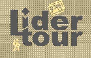 Lider Tour Lublin