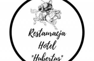 HUBERTUS Restauracja&Hotel Mosina