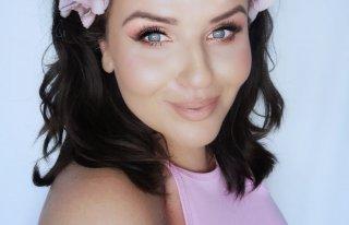 Agnieszka Jany- Your Beauty Advisor Ostrzeszów