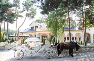Restauracja-Hotel Korona Rybnik