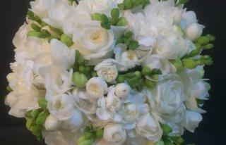 Majowy Kwiat Sosnowiec
