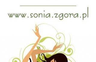 Sonia - Pracownia Krawiecka Zielona Góra