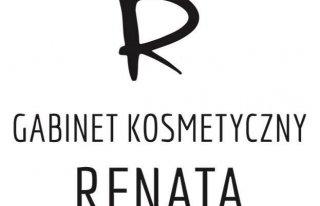 """Gabinet Kosmetyczny """"Renata"""" Smelik Skoczów"""