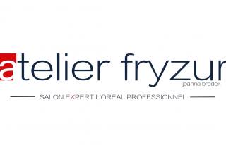 Atelier Fryzur - Salon Expert L'Oreal Professionel Zawiercie