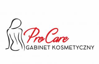 ProCare Gabinet Kosmetyczny w centrum Katowic Katowice