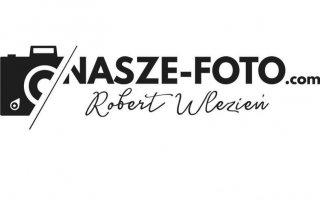 Nasze-Foto Kraków