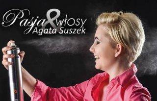Salon Fryzjerski - Pasja&Włosy Oleśnica