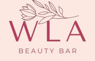 WLA Beauty Bar Lublin