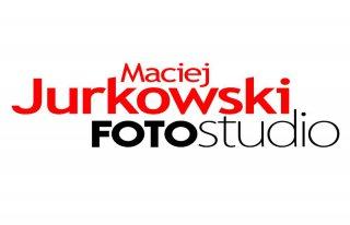 Maciej Jurkowski Foto Studio Tomaszów Lubelski