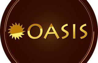 Oasis Studio Urody Łódź