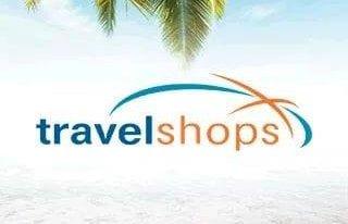 Travel Shops Świdnica Świdnica