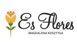 Es Flores Pracownia Florystyczna Brzozów
