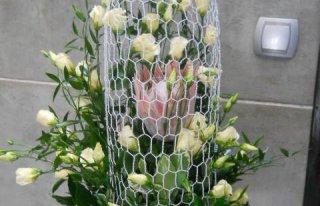 """Kwiaciarnia """"Atelier"""" Nysa"""