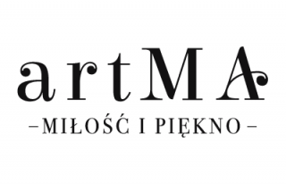 Artma Lublin