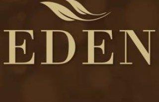 Eden  Studio Urody Kalisz