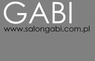 Salon fryzjerski Gabi Pabianice