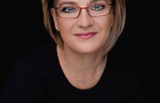 Pracownia Fryzjerska Monika Duda Koszalin