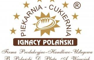 Piekarnia Cukiernia Sklep Ignacy Polański Andrychów Andrychów