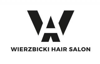 Wierzbicki Hair Salon Wrocław