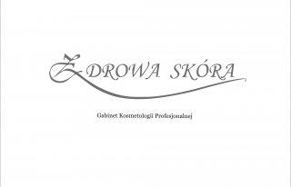 Gabinet Zdrowa Skóra Opole