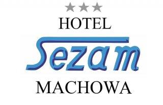 Hotel Sezam Machowa Pilzno