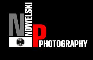 Fotograf Kraków Nowelski Kraków