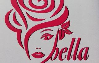Salon Kosmetyczny Bella Nowy Sącz