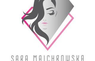 Salon Kosmetyczny Sara Majchrowska Rzeszów