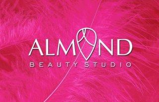 Almond beauty studio Słupsk