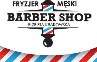 Barber Shop Chocianów Chocianów