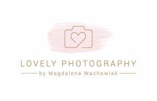 Lovely Photography - śluby Obrzycko