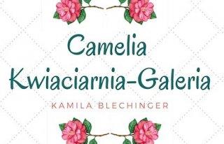 Camelia Kwiaciarnia/Galeria Bardo