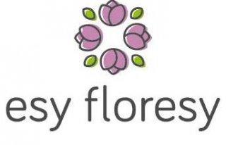 Esy Floresy Bytom