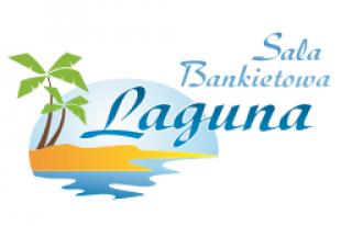 Sala bankietowa Laguna Kobyłka