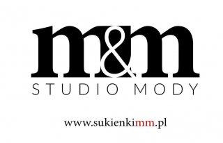M&M Studio Mody Staszów