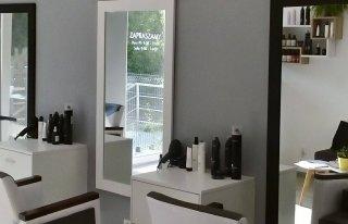 Salon Fryzjerski Krzebietke Hair Design Gdynia