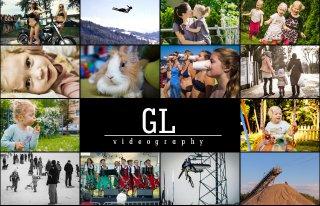 GL Videography Wrocław