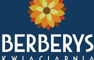 Kwiaciarnia Berberys Płock