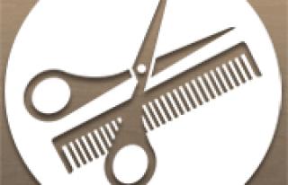 Salon Fryzjerski Donna Moderna w Żarach Żary