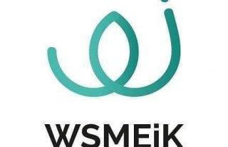 Gabinet Medycyny Estetycznej i Kosmetologii WSMEiK Warszawa