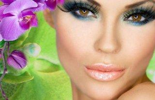"""Salon kosmetyczny """"Glamour"""" Sulejówek"""