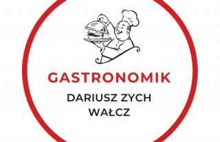 PPHU Gastronomik Wałcz